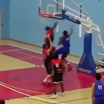 Hosana Kitenge Has Monster Block, EABL Top 10 Plays – Week 1