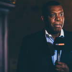 Kevin Cadle Passes Away at 62