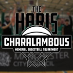 Haris Tournament 2018 Line Ups & Schedule Released