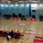 LIVE STREAM: National Cup Final – Hemel Storm v Manchester Magic