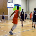 Termon Serrant Hits Buzzer Beater from Beyond Half-Court, EABL Top 10 Plays – Week 12