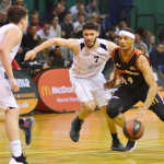 Worthing Thunder, Hemel Storm to Meet in D1 Final – NBL Playoffs Recap