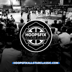 Hoopsfix All-Star Classic 2018 Announced – #HASC18
