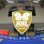 NBL division winners announced following cancellation of 19/20 season