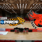 Essex Leopards Form Partnership with University of Essex