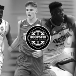 LIVE STREAM: 2018 Hoopsfix All-Star Classic Underclassmen Game (2pm)