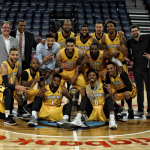Kyle Johnson, London Lightning Win NBL Canada Championship Repeat