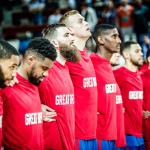 How Great Britain Senior Men Can Still Advance in the FIBA World Cup 2019 Qualifiers