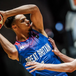 LIVE STREAM: GB Under-20s vs Ukraine (2:45pm) – #FIBAU20Europe