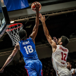 LIVE STREAM: GB Under-20s vs Croatia (12:30pm) – #FIBAU20Europe