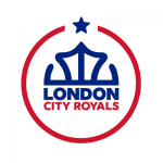 London City Ready to Make Royal Splash