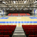 Is England Finally Sorting Out the Basketball Facility Conundrum?