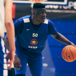 DENG Top 50 Camp 2018 Selection List Revealed
