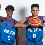 LIVE STREAM: GB Under-16s vs Sweden (3:30pm) – #FIBAU16Europe