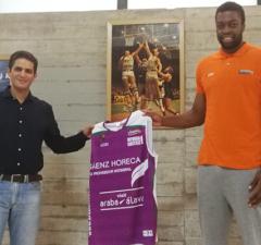 Kingsley Okoroh Rookie Deal