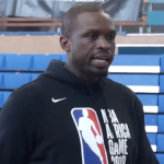 Luol Deng on First Time He Played Kobe Bryant & The Lesson He Learnt from Scott Skiles