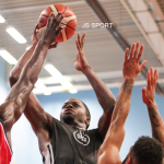 London City Royals Secure Opening Win – BBL Round Up, Week 1