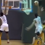 Kareem Queeley Takes No Prisoners! Hoopsfix Top 10 Plays, Week 2