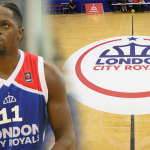 London City Royals, BBL's Newest Franchise, Begin Life at Crystal Palace