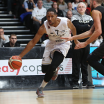 BBL Cup Final Four Set – BBL Round Up, Week 8