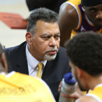 London Lions affirm European ambition with Basketball Champions League bid