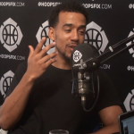 Becoming the BBL MVP – With Justin Robinson – Ep. 40