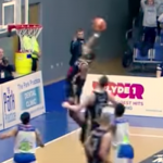 Kenny Carpenter Forces OT – BBL Top 10 Plays, Week 14