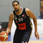 Kieron Achara to Retire at Season's End