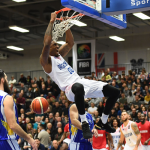 GB Senior Men's initial 24-man roster revealed