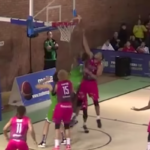 Willie Clayton Comes Up Clutch – BBL Top 10 Plays, Week 23