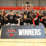 Charnwood College Claim EABL Title With Remarkable Turnaround