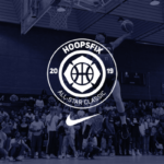 2019 Hoopsfix All-Star Classic to be Streamed LIVE – #HASC19