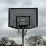 Basketball England Launches #ProjectSwish to Provide Nets for Outdoor Hoops