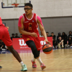 LIVE STREAM: Haringey Hawks vs Myerscough College – U18 Junior NBL Final (4:45pm)
