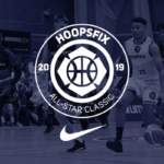 Hoopsfix All-Star Classic 2019 Underclassmen Rosters Announced – #HASC19