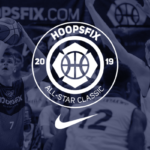 Hoopsfix All-Star Classic Class of 2019 Rosters Revealed – #HASC19
