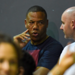 Karl Brown Named GB Under-20 Men's Head Coach