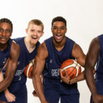 GB Under-20s Final Squad Confirmed