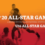 LIVE STREAM: Deng Top 50 Camp All-Star Games (3:00pm)