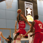 Future Stars International Tournament Returns from Hiatus in London