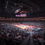 Where to Watch the FIBA Basketball World Cup 2019 in the UK