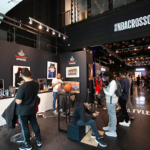NBA Crossover to return to London