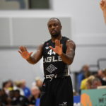 BBL Power Rankings: Road to The O2 – Week 3