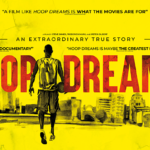 Hoop Dreams Documentary Celebrates 25th Anniversary with Re-Release & UK Tour
