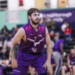 NBL Headlines: Kestrels see off Thunder; weekend double for Riders