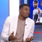 Sky Sports Expands NBA Offering, Ovie Soko Joins Team