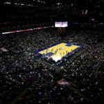 Kentucky and Michigan to Meet at London's O2 Arena in 2020