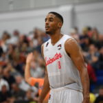 BBL Power Rankings: Road to The O2 – Week 11