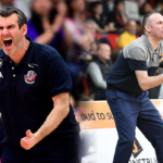 Bristol Flyers v Worcester Wolves – 2020 BBL Cup final preview