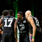 BBL Power Rankings: Road to The O2 – Week 16